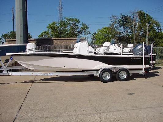 Boats for Sale & Yachts Sea Fox 240XT 2012 All Boats