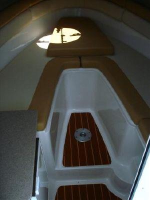 Boats for Sale & Yachts Sea Fox 256 WA 2012 All Boats