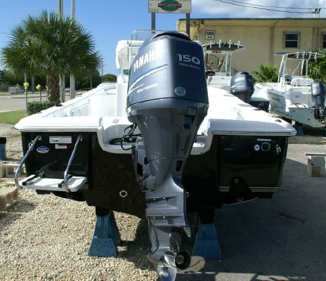 Boats for Sale & Yachts Sea Hunt 22 Bx PRO 2012 All Boats Sea Hunt Boats for Sale