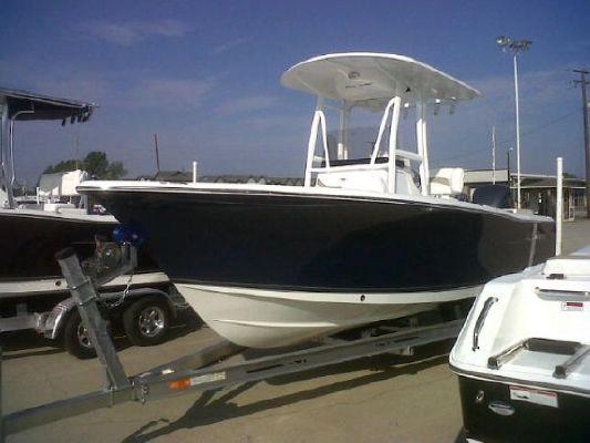 Sea Hunt 234 ultra 2012 All Boats Sea Hunt Boats for Sale