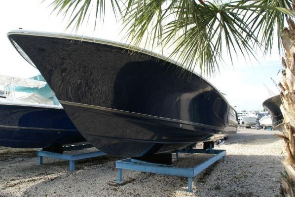Sea Hunt 25 CC Game Fish 2012 All Boats Sea Hunt Boats for Sale