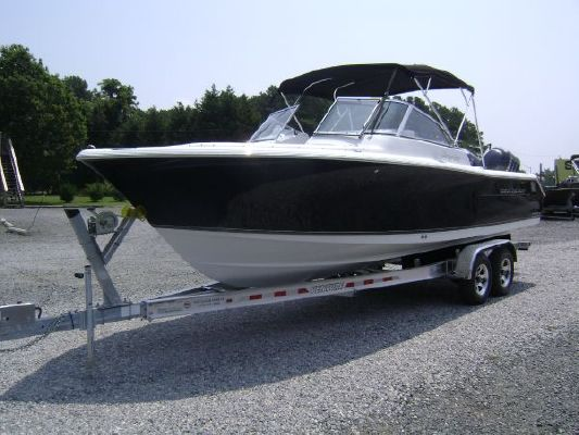 Sea Hunt 250 Escape 2012 All Boats Sea Hunt Boats for Sale