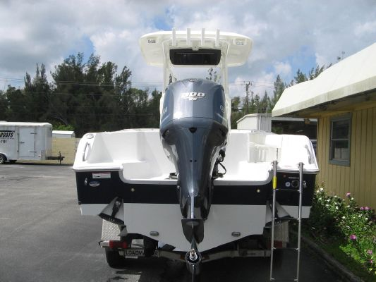 Sea Hunt Gamefish 25 2012 All Boats Sea Hunt Boats for Sale