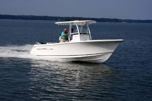 Sea Hunt Triton 2012 Sea Hunt Boats for Sale Triton Boats for Sale
