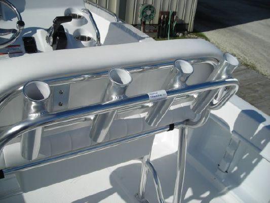 Sea Hunt Triton 202 2012 Sea Hunt Boats for Sale Triton Boats for Sale