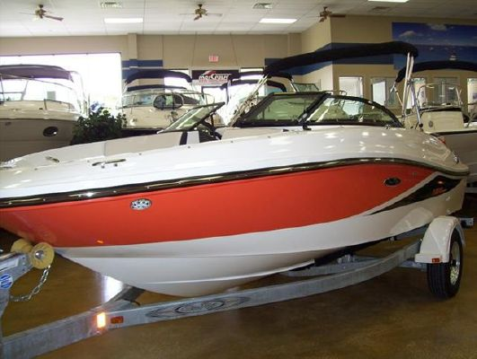 Sea Ray Sport Boat 190 Sport 2012 Sea Ray Boats for Sale