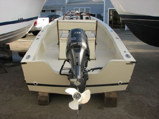 Boats for Sale & Yachts Seaway 18 Sportsman 2012 All Boats