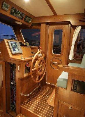 Boats for Sale & Yachts Selene Trawler 2012 Trawler Boats for Sale