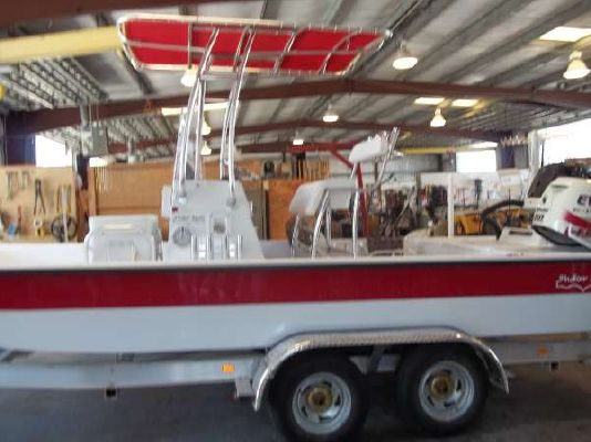 Boats for Sale & Yachts Shallow Sport 21 SPORT 2012 All Boats