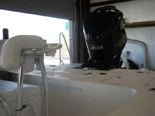 ShearWater x2200 2012 Fishing Boats for Sale