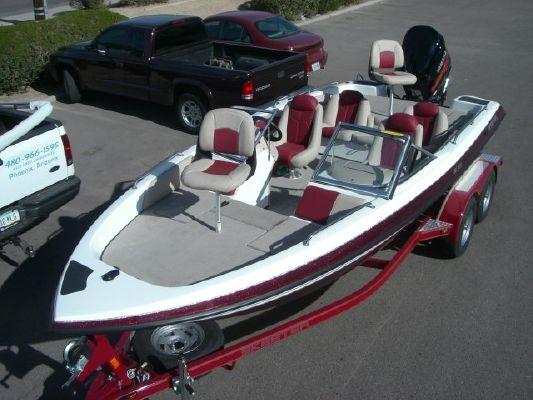 Boats for Sale & Yachts Skeeter Full Line 2012 Skeeter Boats for Sale