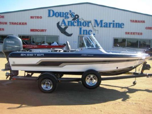 Skeeter MX 1825 for Sale **New 2020 Just $35.000 USD Price Skeeter Boats for Sale