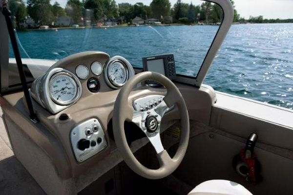 Boats for Sale & Yachts Smoker Craft 182 Pro Mag 2012 All Boats
