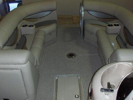 South Bay 724 sl tt 2012 All Boats