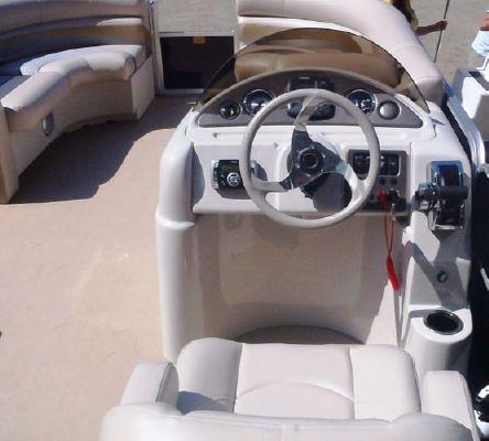 Boats for Sale & Yachts South Bay Pontoons 520 CR 11 2012 Pontoon Boats for Sale
