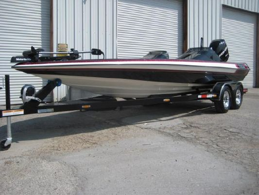 Boats for Sale & Yachts Sterling Boats 22DCX 2012 All Boats