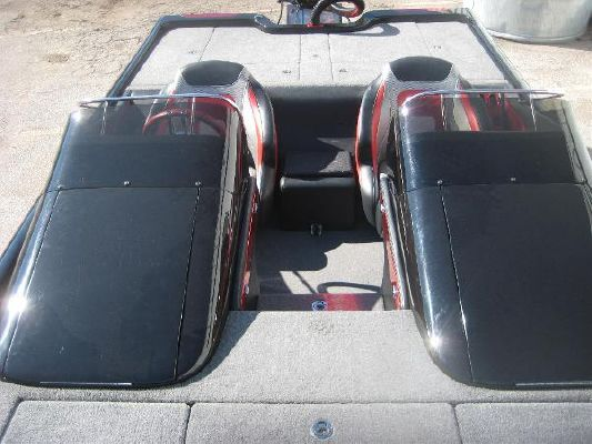 Boats for Sale & Yachts Sterling Boats 22XSDC 2012 All Boats