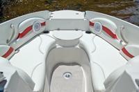 Stingray 204 LR 2012 All Boats