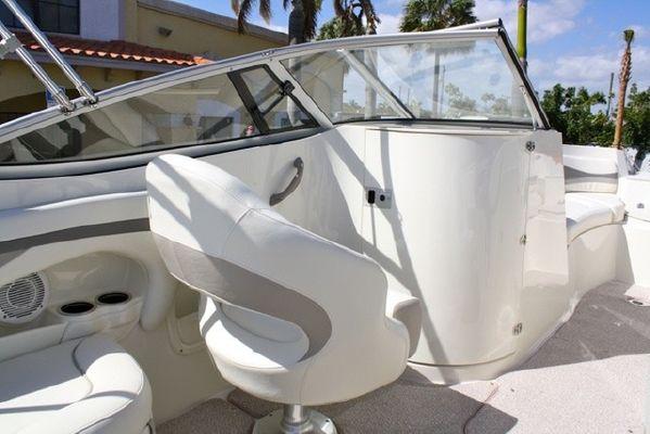Boats for Sale & Yachts Stingray 215 LR BOWRIDER 2012 All Boats Bowrider