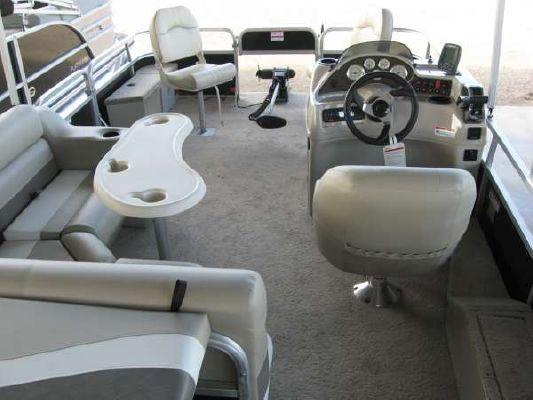 Suncruiser SF214 2012 All Boats