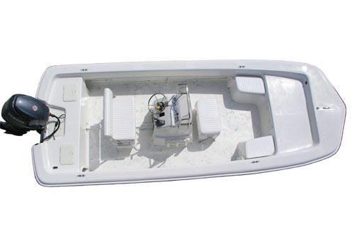 Sundance B20CCR 2012 All Boats