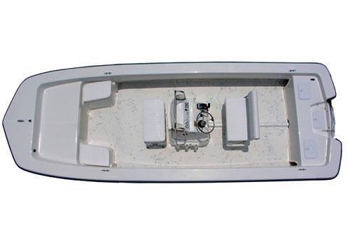 Sundance B22CCR 2012 All Boats