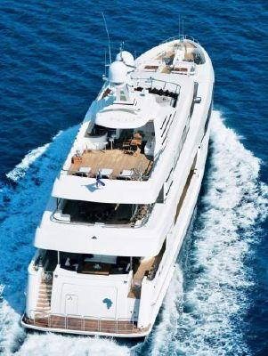 Sunrise Yachting Ltd. Sunrise 46 2012 All Boats