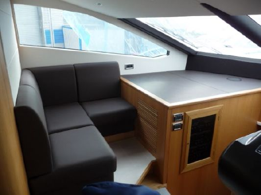 Boats for Sale & Yachts Sunseeker 80 Yacht 2012 Sunseeker Yachts