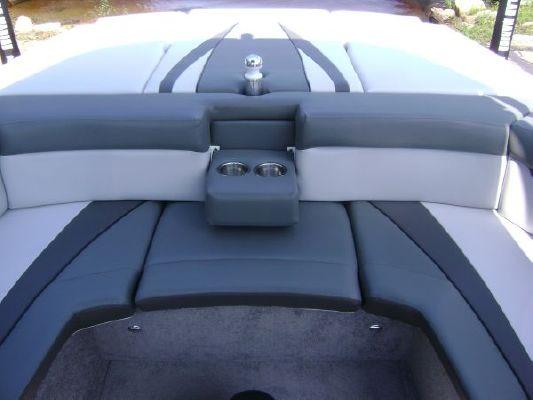 Boats for Sale & Yachts Supra Sunsport 21 V 2012 All Boats