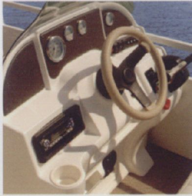 Sweetwater 2486 Pontoon 90 4 Stroke 2012 Pontoon Boats for Sale Sweetwater Pontoon Boat