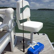 Boats for Sale & Yachts Sweetwater Fish Pontoon 4 Stroke 90 & Trailer 2012 Pontoon Boats for Sale Sweetwater Pontoon Boat