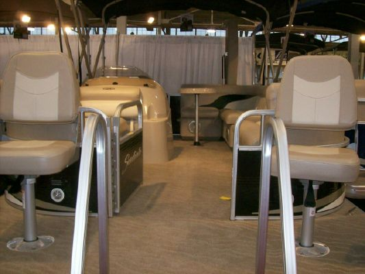 Boats for Sale & Yachts Sweetwater SW2080BF 2012 Sweetwater Pontoon Boat