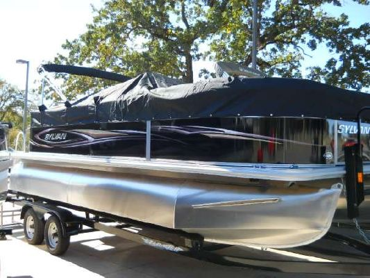 Sylvan Mirage 8520 CNF w/ RPT 2012 Sailboats for Sale