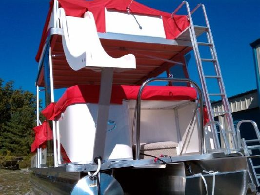 Boats for Sale & Yachts Tahoe VISTA FUNSHIP 2012 All Boats