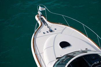 Tiara 3100 Coronet 2012 All Boats