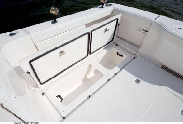 Tiara 3900 Open 2012 Motor Boats