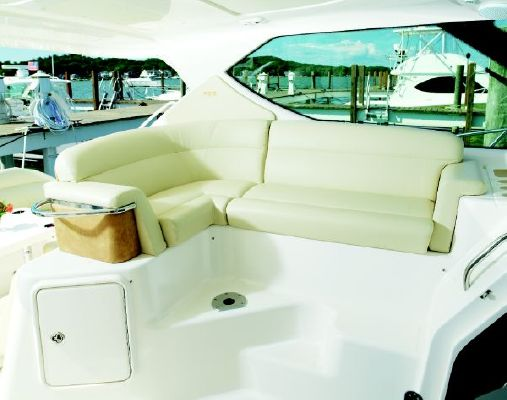 Boats for Sale & Yachts Tiara 3900 Sovran 2012 All Boats