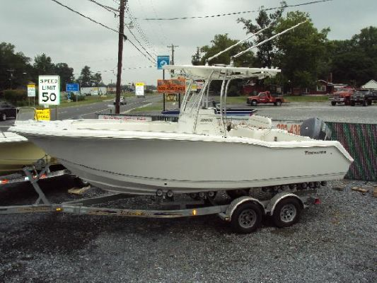 2012 tidewater 230 cc loaded tournament edition boats for Tidewater 230 for sale