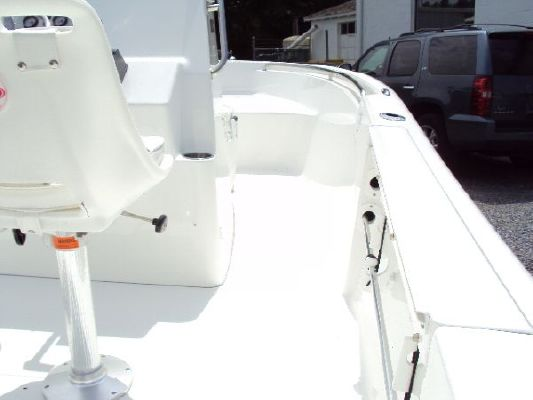 Boats for Sale & Yachts TIDEWATER BOATS 196 CC Simply the Best Built Boat Out There at a Price No One Can Beat 2012 Tidewater Boats for Sale