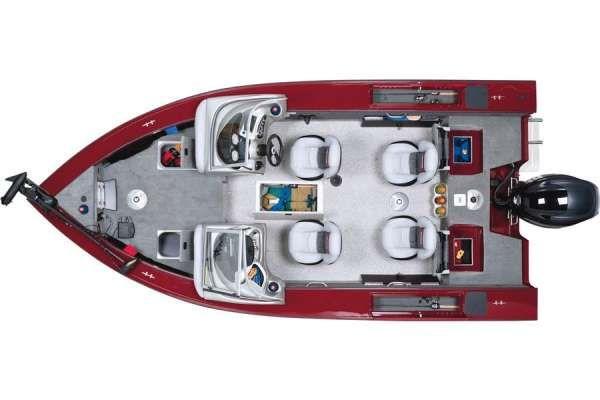 Tracker Targa V 2012 Sun Tracker Boats for Sale
