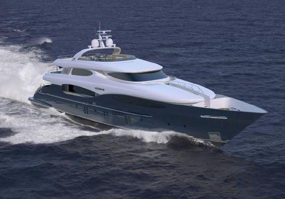 Vicem Fast Semi 2012 All Boats