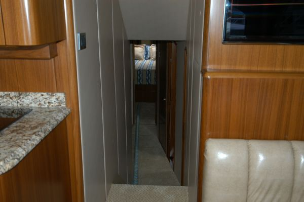 Boats for Sale & Yachts Viking Convertible (NEW IN STOCK) 2012 Viking Boats for Sale