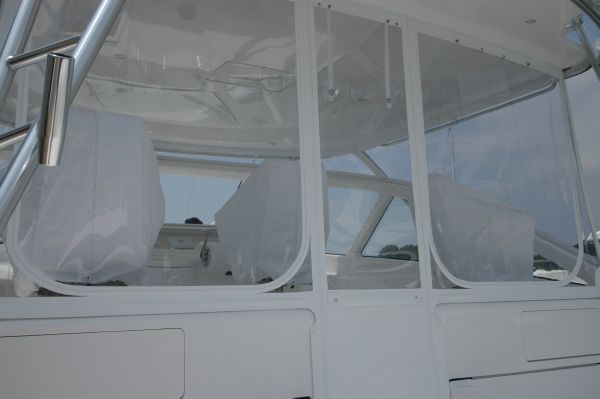 Boats for Sale & Yachts Viking Open (NEW IN STOCK) 2012 Viking Boats for Sale