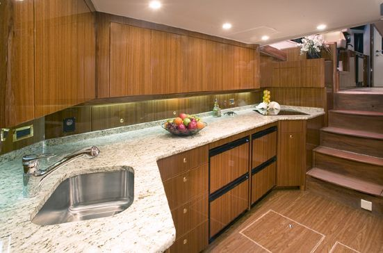 Viking Yachts Sport Yacht 2012 Viking Boats for Sale Viking Yachts for Sale