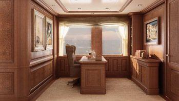 Viudes Yachts Viudes 45 2012 All Boats