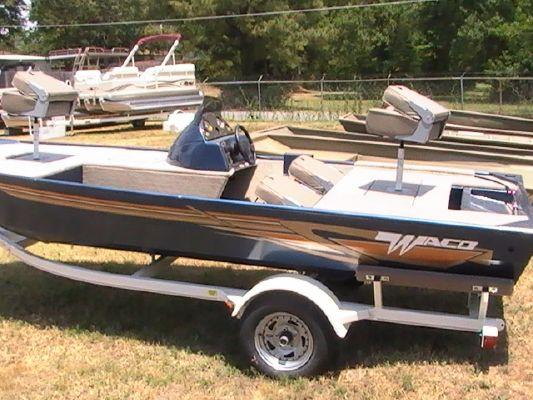 Boats for Sale & Yachts Waco B 2012 All Boats