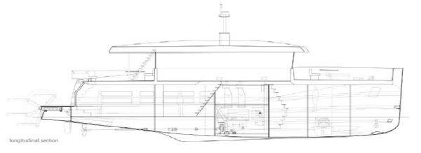 Wally Yachts 2012 All Boats