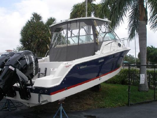 Wellcraft 290 Coastal 2012 Wellcraft Boats for Sale