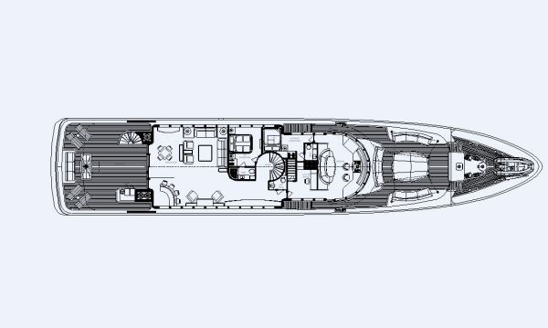 Boats for Sale & Yachts West Bay SonShip 158 Tri 2012 All Boats