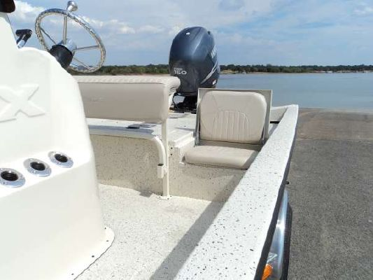 Boats for Sale & Yachts Xpress H20B 2012 All Boats